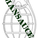 MANSAUCE, a new condiment
