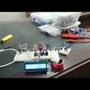 PIR Senor Interfacing With Pic Microocntroller