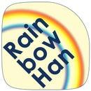 Rainbow_Han