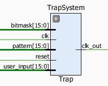 The Trap Module