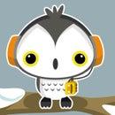 owlplaylist