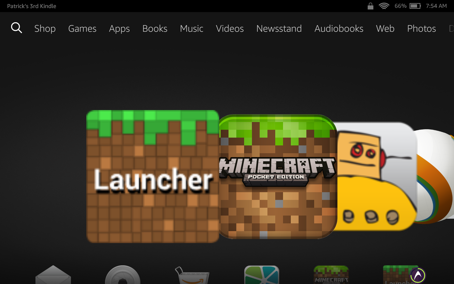 Mods and Texture Packs in Minecraft Pocket Edition: 4 Steps