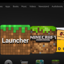 Mods and Texture packs in Minecraft pocket edition