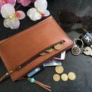 Lady's Purse-wallet