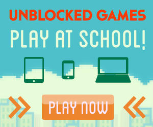 How to Play Games in School