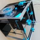 LightBlue 3D