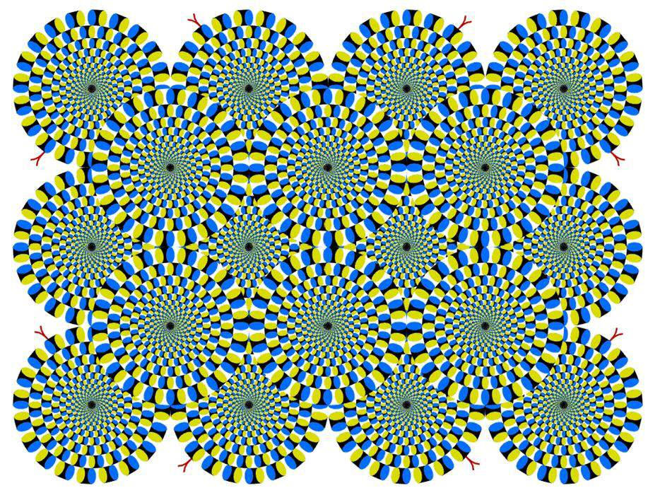 Picture of Find Patterns