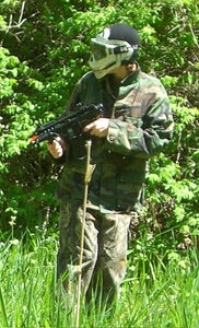 Airsoft Tips and Tricks