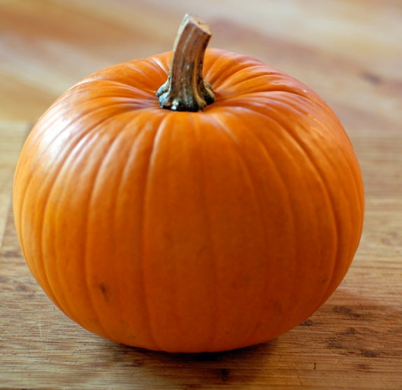 How to Cook a Pumpkin (with Pictures) - Instructables