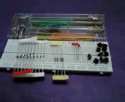 Picture of Bill of Materials