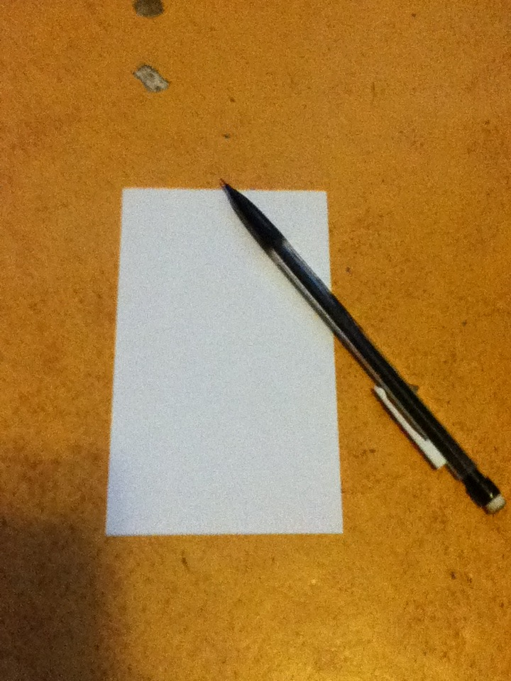 Picture of How to Draw Cartoons