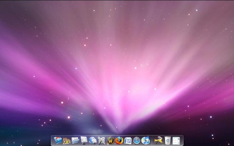 How to Make Windows Vista or XP Look Like Mac Os X Without Putting Your Computer at Risk