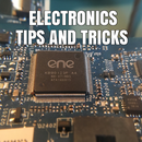 Tips and Tricks for Electronics