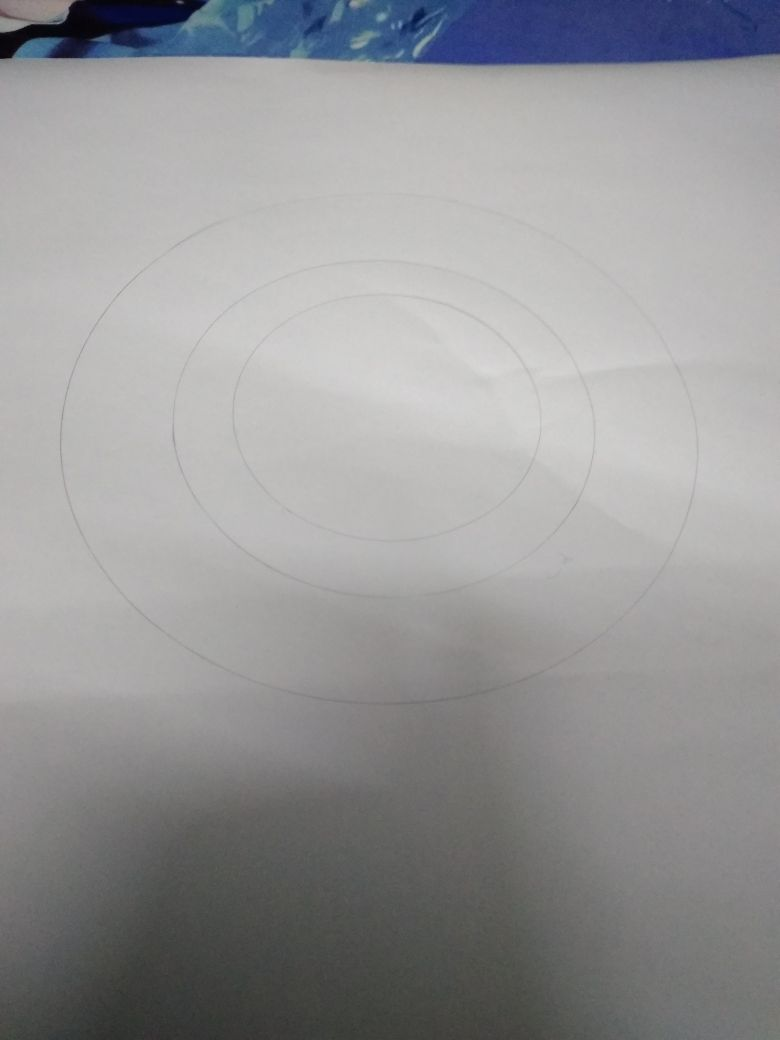 Picture of Circles