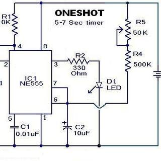 6sec-oneshot-circuit.JPG