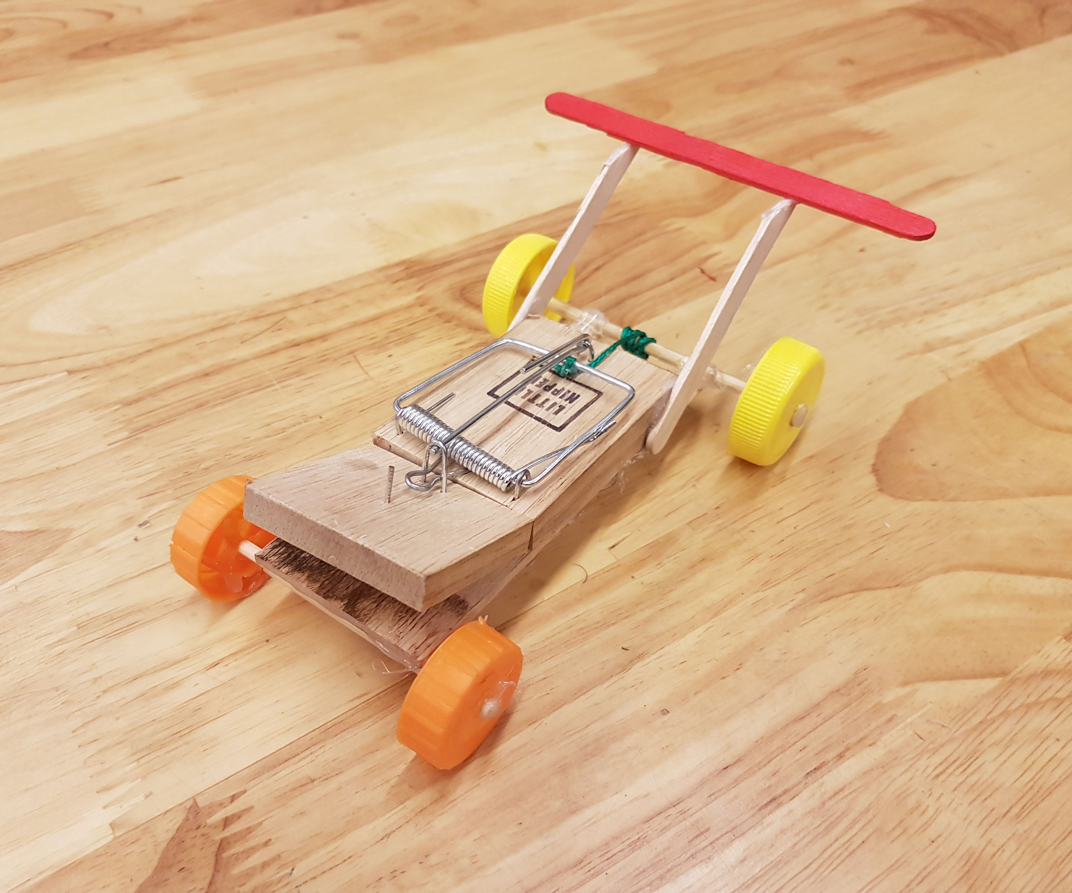 mousetrap car research paper  mousetrap car research packet answers yumpu