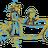 bikerusl