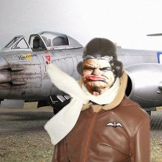 Wing Commander Tegwyn 04.jpg