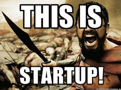 How to Win a Startup Weekend: the Ultimate Guide