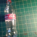 How to Make Nuka Cola Bottle