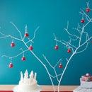 Holiday Tradition Tree