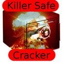 Killer~SafeCracker
