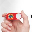Amazon Dash Button Hack