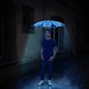 Bot2Pluie : the Flying Umbrella