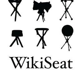 WikiSeat Catalyst Jig2