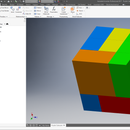 The Puzzle Cube