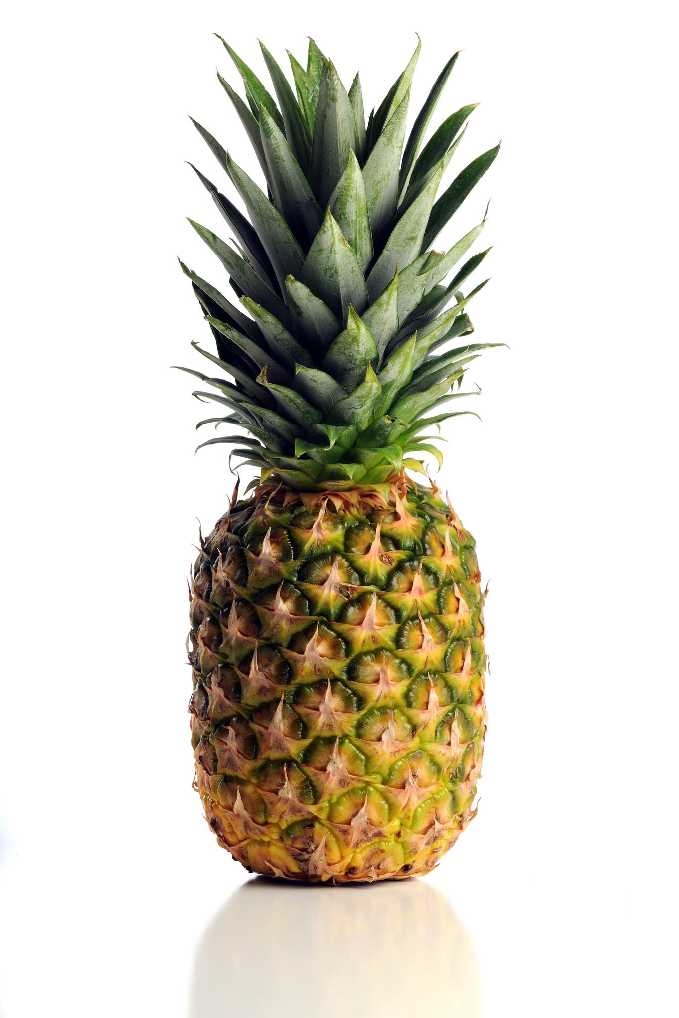 Picture of How to Create a Pineapple