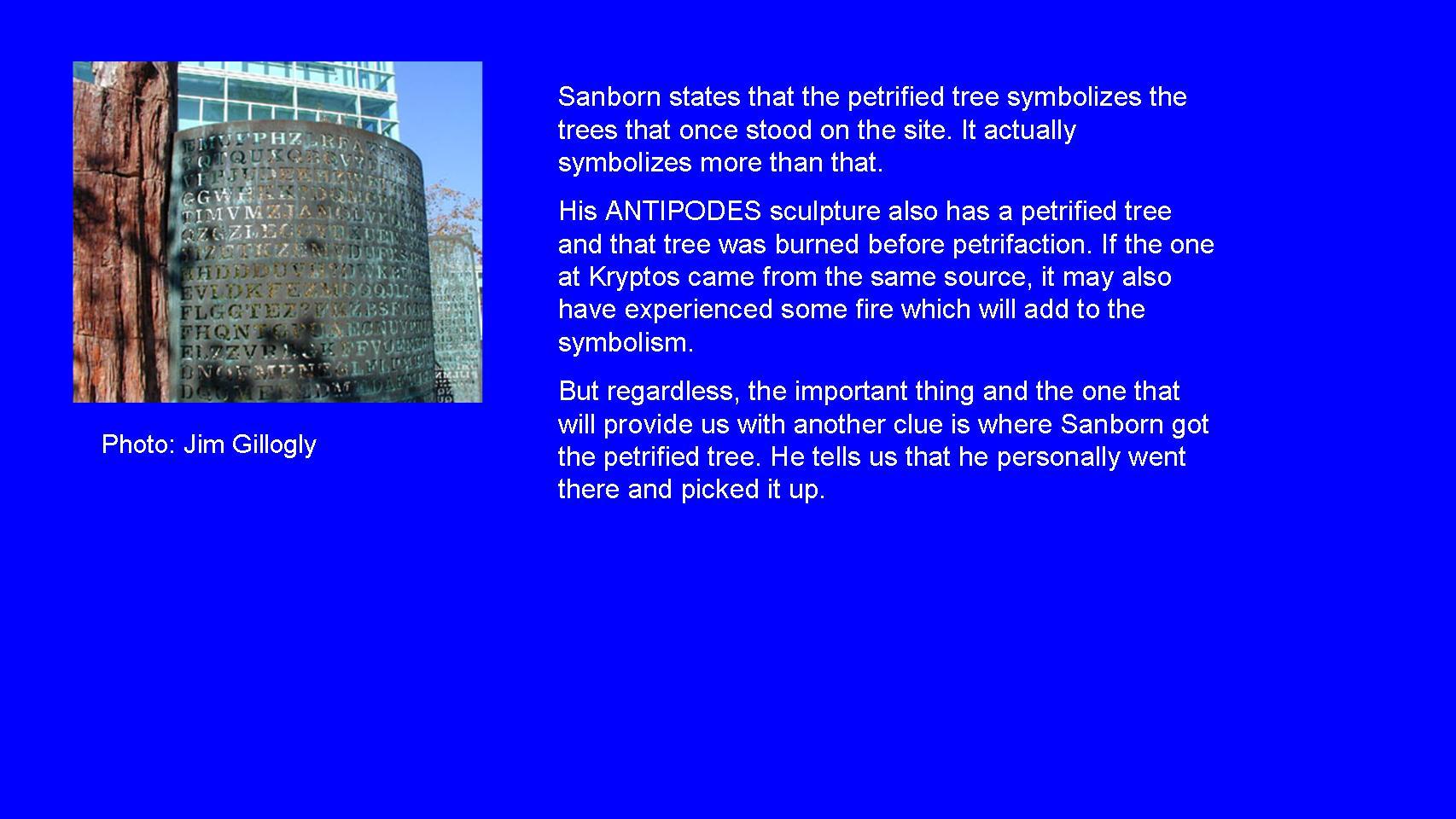 Picture of Symbolism