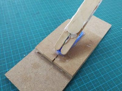 Step 4: Variations