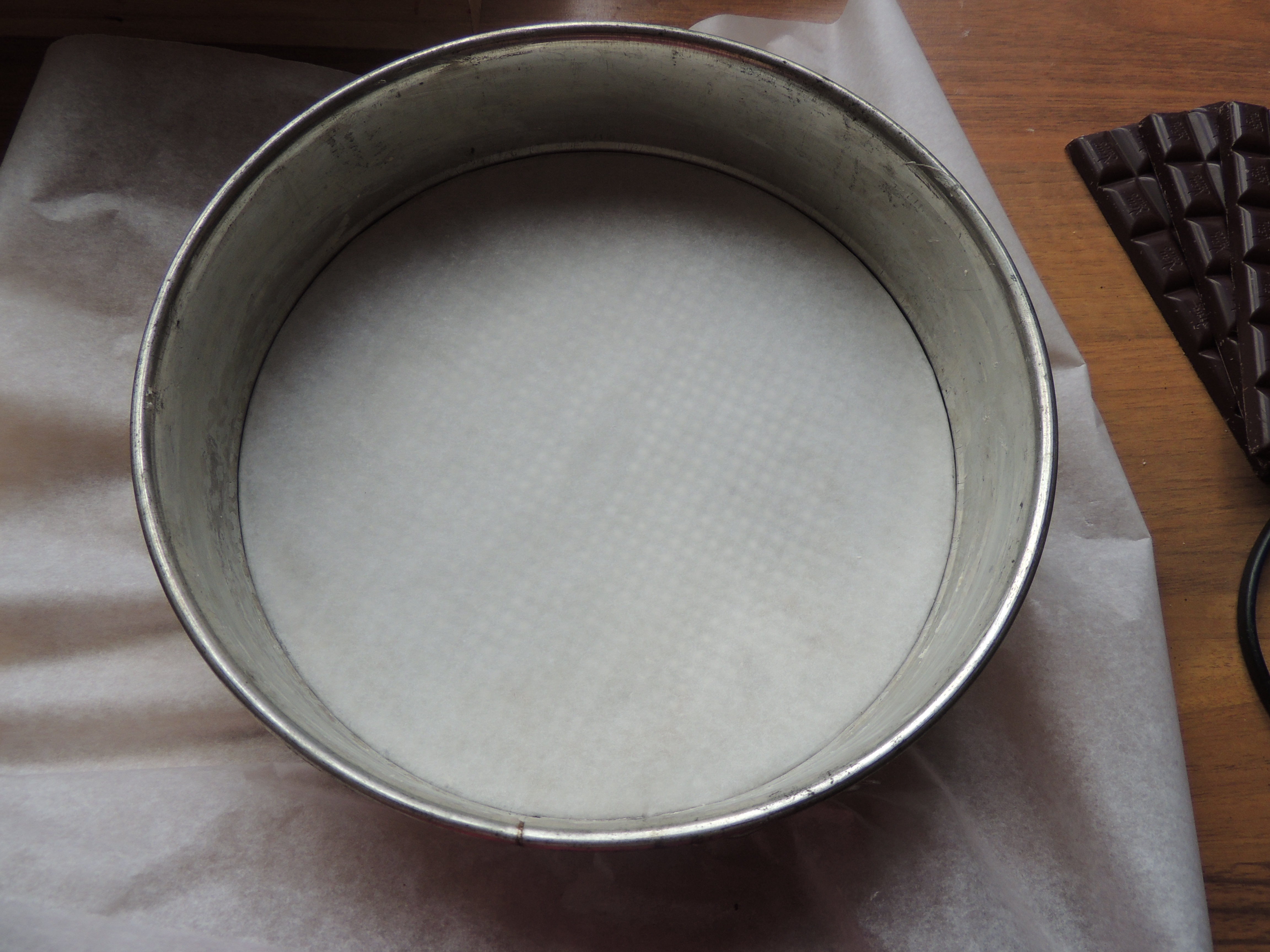 Picture of Making the Cookylayer