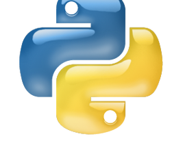 How to get started with python.