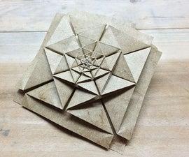 Fold Infinite Recursion