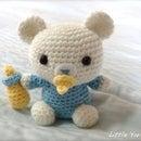 Lil' Baby Bear