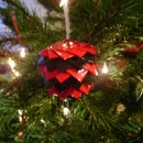 Duct Tape Ornament/Decoration