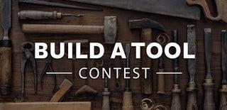 建立一个工具竞赛