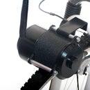 Motor Bike (Part 2)
