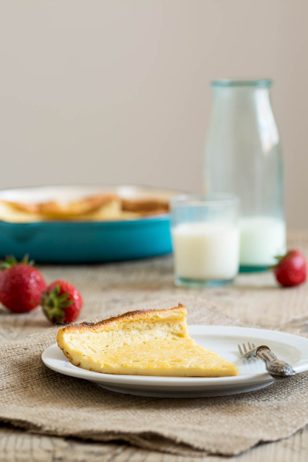 Picture of Dutch Baby