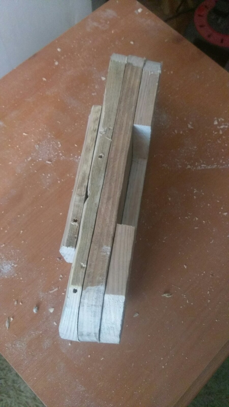 Picture of Step 5 - Assembly