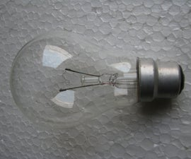 Make fused bulbs 'instructable' ready