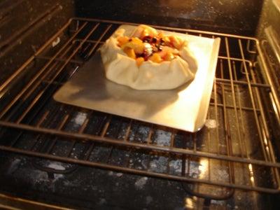 Bake It - 350