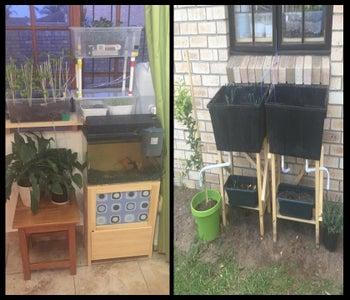 Make Your Garden Forgettable