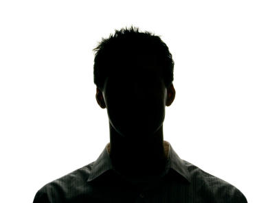 Picture of Make Yourself Anonymous on the Web!