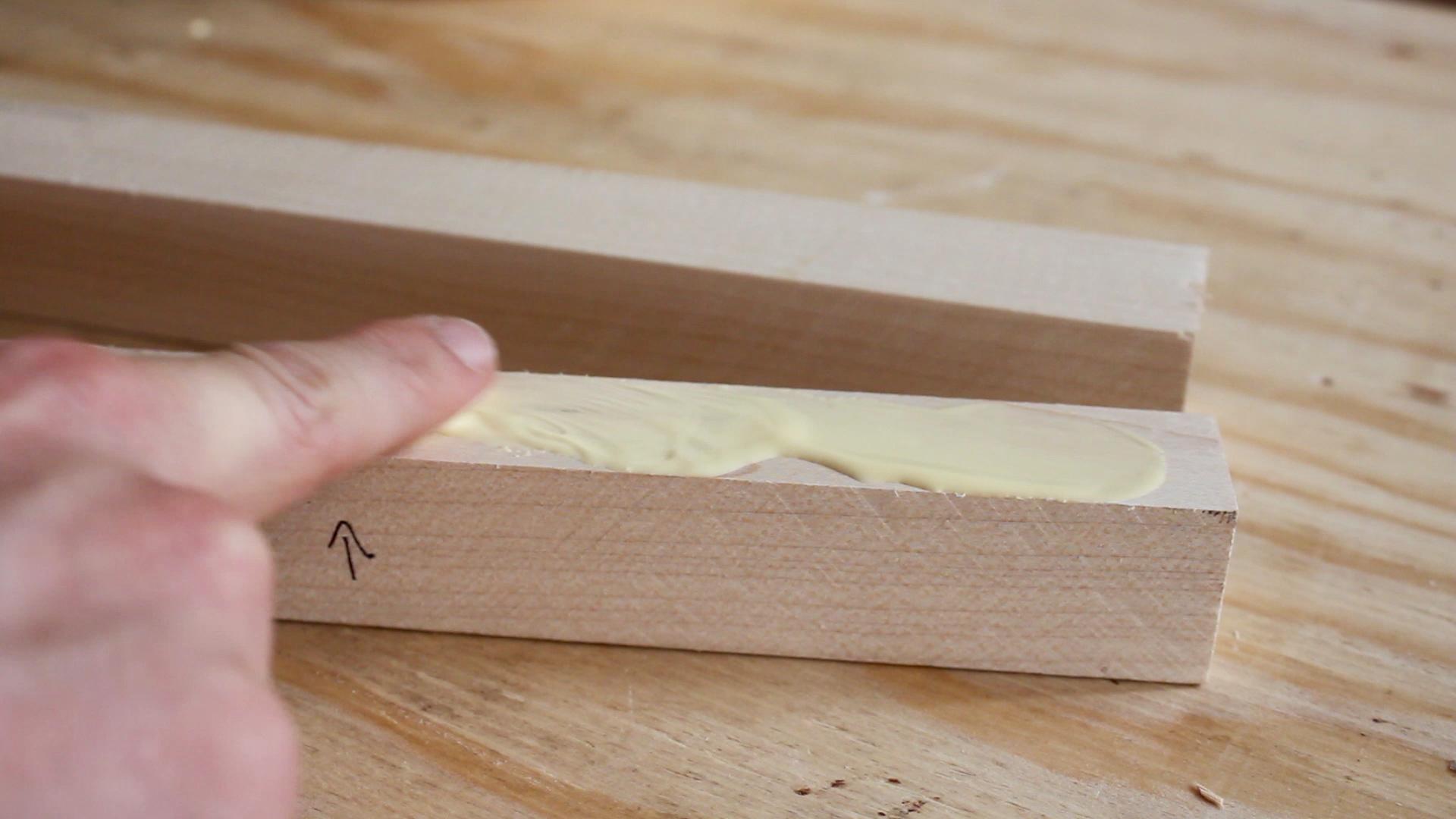 Picture of Prep Materials