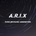 Arix_ank