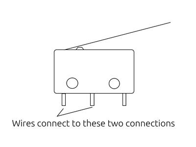 Solder Wires: