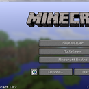 How To Run Minecraft From USB Drive